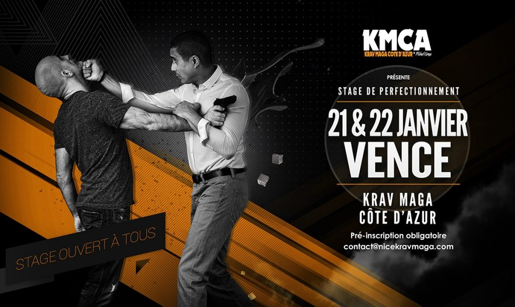 stage-kmca-janvier-2016