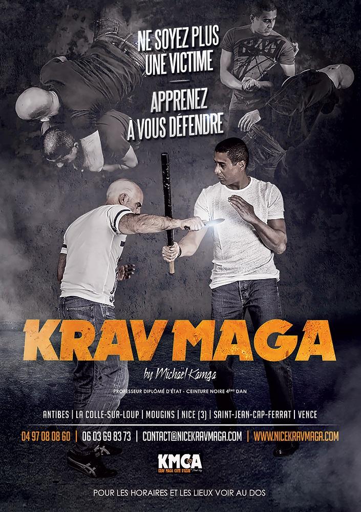 kravmaga-flyer-1-recto