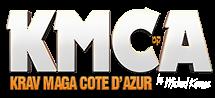 Krav Maga Côte d'Azur by Michael Kamga ®